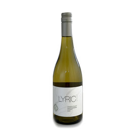 Lyric by ETUDE Chardonnay 2017