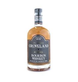 Groveland Reserve Bourbon 90prf