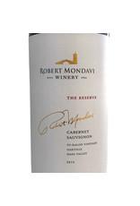 Robert Mondavi The Reserve To Kalon Oakville  2016