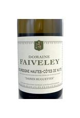 Dom. Faiveley - Bourg Haute CDN 2012