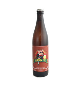 Russian River Brewing Company Russian River Blind Pig IPA