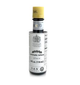 Angostura Bitters Aromatic - 4oz