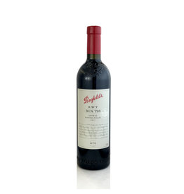 Penfolds RWT Barossa Valley Shiraz 2017