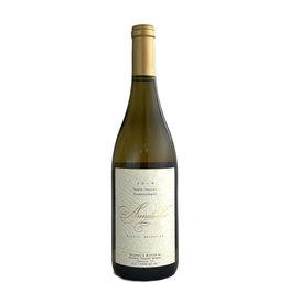 Michael Pozzan Annabella Chardonnay Napa 2016