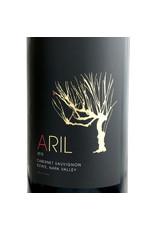 Aril Wines CSE15 1.5L