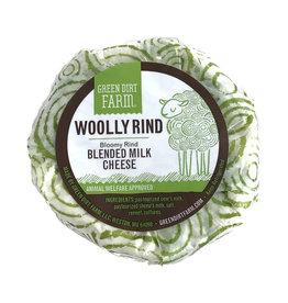 Green Dirt Farm Woolly Rind