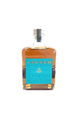 Kavalan A.H. Hirsch 'The Horizon' Straight Bourbon Whiskey