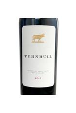 Turnbull Winery Turnbull Cabernet Sauvignon Napa 2017
