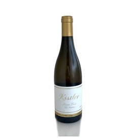 Kistler Vineyards Kistler Vineyards Les Noisetiers Chardonnay, Sonoma Coast, 2018