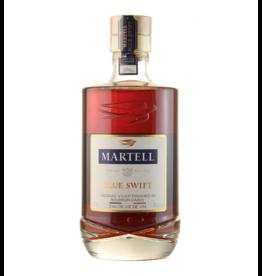 martell Martell VSOP BLUE SWIFT Cognac France