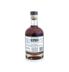 Bespoken Spirits Whiskey From Bourbon Mash Batch 01-B