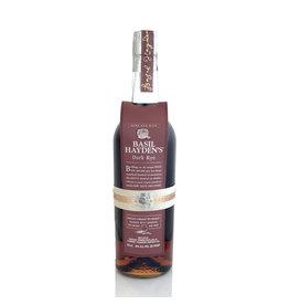 Basil Hayden's 'Dark Rye' Straight Rye Whiskey, Kentucky
