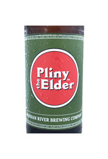 Russian River Brewing Company Russian River Pliny The Elder DIPA