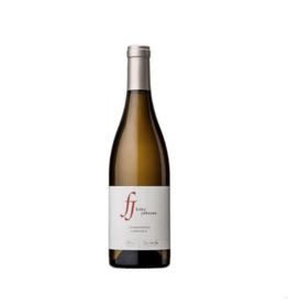 Foley-Johnson Chardonnay Carneros 2018