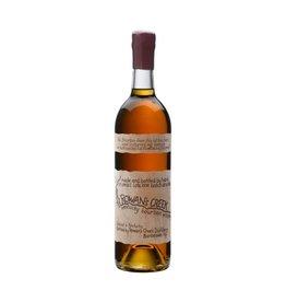 Rowan's Creek Small Batch Straight Kentucky Bourbon