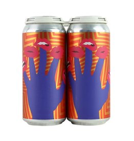 Urban Roots Finger Kisses DIPA
