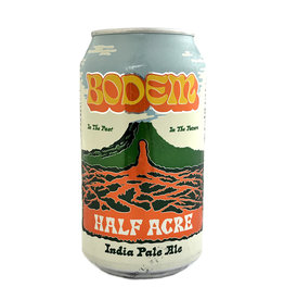 Half Acre Bodem IPA Single Can