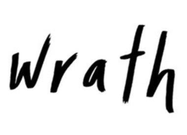 Wrath Wines
