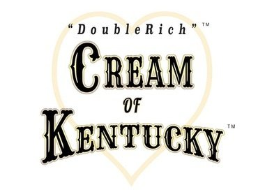 Cream of Kentucky