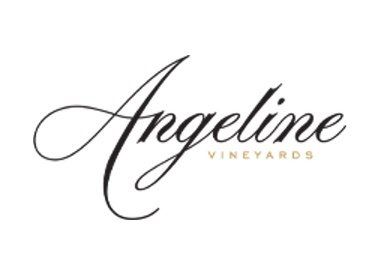 Angeline Winery