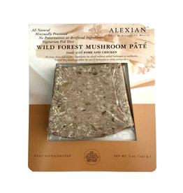 Alexian Wild Forest Mushroom Pate