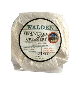 Sequatchie Cove Creamery Walden - Raw Milk