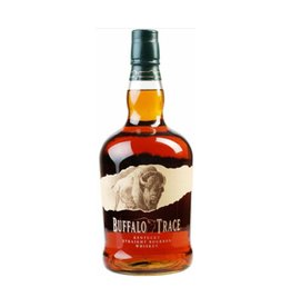 Buffalo Trace Bourbon 1.75L