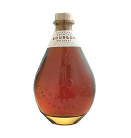 Freeland Freeland Spirits Bourbon Portland Oregon