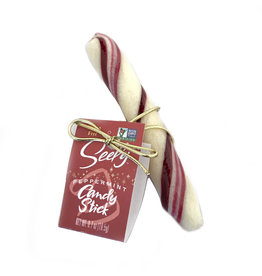Seely Peppermint Stick