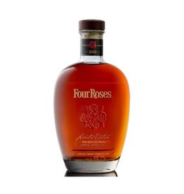 Four Roses Four Roses Small Batch Ltd Edition 2020