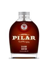 Papa's Pilar Old Solera 24 year Dark Rum