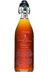 Tears of Llorona No. 3 Extra Anejo Tequila 1L