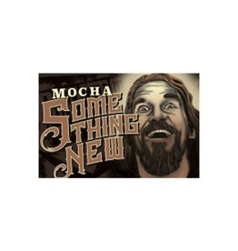 Altamont Mocha Something New Imp. Oatmeal Stout