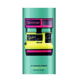 Alvarado Street Glimmer & Glisten DIPA