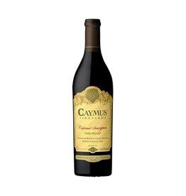 Caymus Vinyards Caymus Napa Cabernet Sauvignon 2019 - 1liter