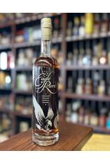 Eagle Rare Bacchus Barrel #01 Bourbon 10YO