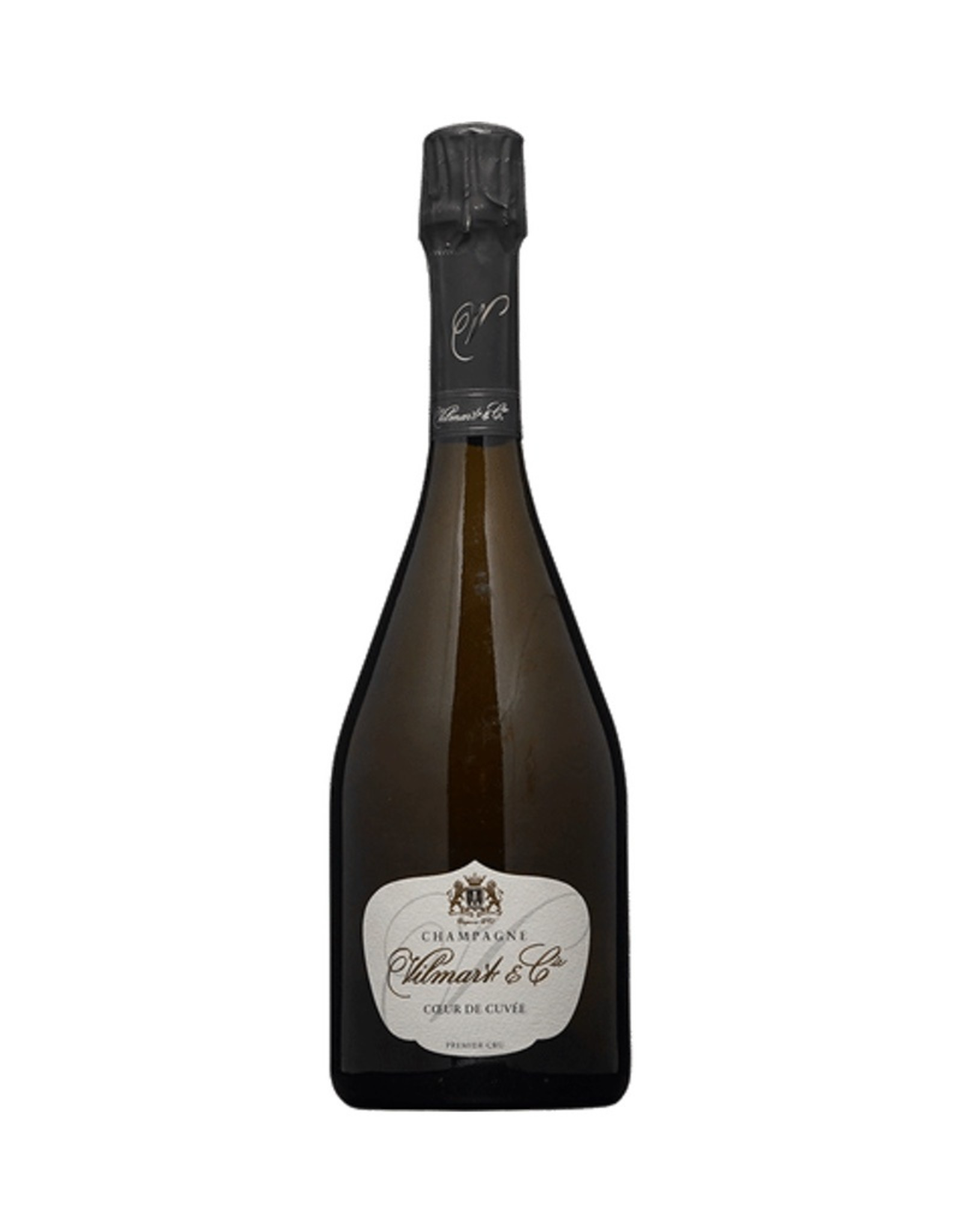 Vilmart & Co Grande Reserve Premier Cru Champagne