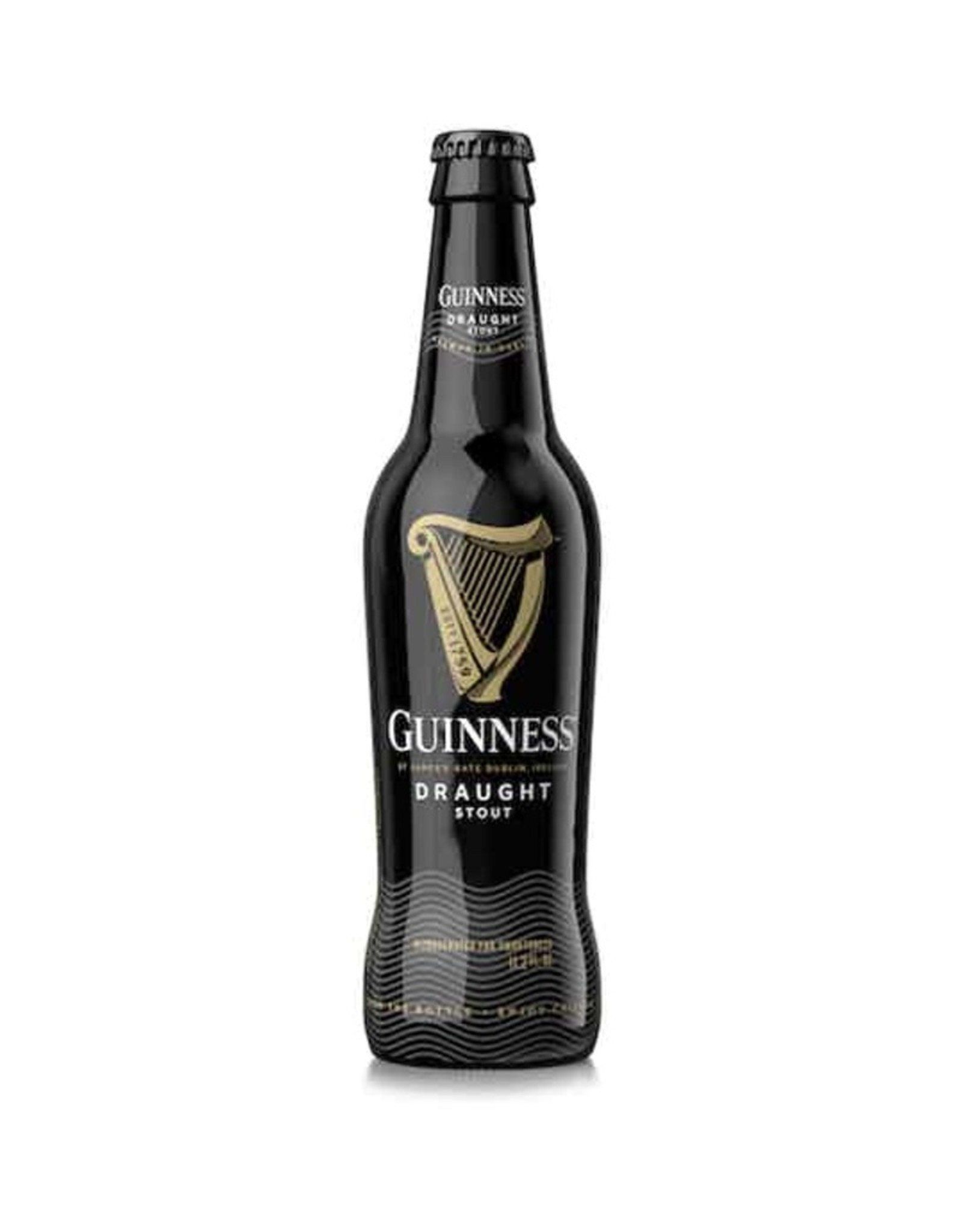 Guinness Drought Stout