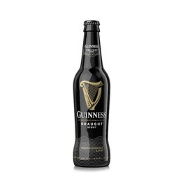 Guinness Drought Stout