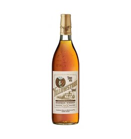 Yellowstone Select 93 Bourbon