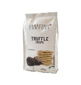 Sabatino Truffle Crisps