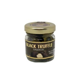 FWF Truffle Carpaccio 30g
