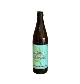 Russian River Apical Dominance India Pale LAGER