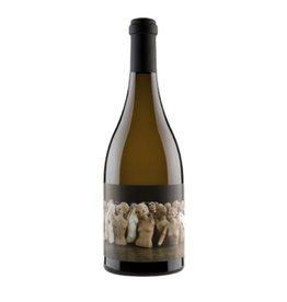 Orin Swift Mannequin Chardonnay 2018