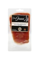 Don Juan Jamon Serrano