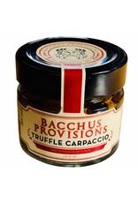 BP - Truffle Carpaccio EACH
