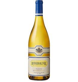 Rombauer Chardonnay Carneros 2020