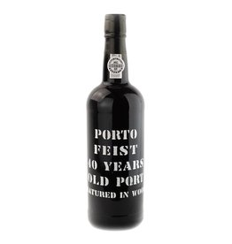 Feist, Tawny Port, 30 Year Old