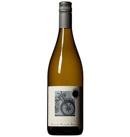 Mark Ryan Winery 'Board Track Racer' The Vincent, Chardonnay 2019