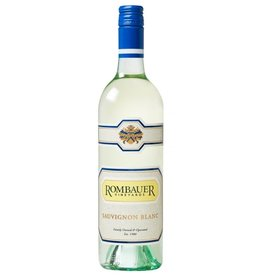 Rombauer Vineyards Rombauer Sauvignon Blanc Napa Valley 2020